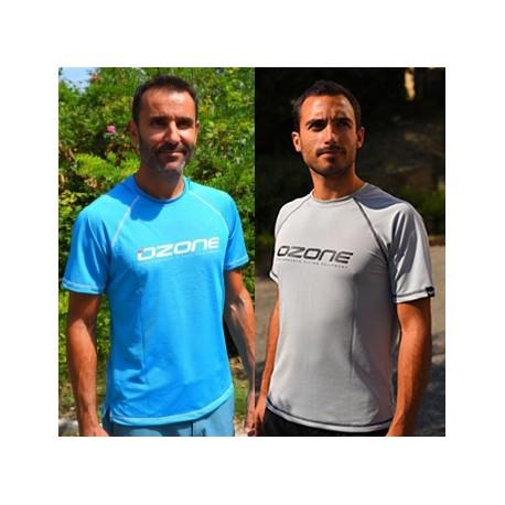 Ozone Tech T-Shirt - Hike