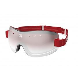 Kroop's 13-Five védőszemüveg