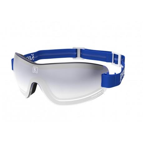 Kroop's I.K.91 védőszemüveg