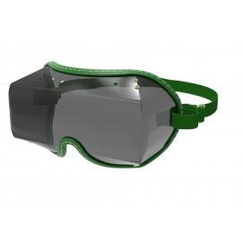 Kroop's VFR szemüveg