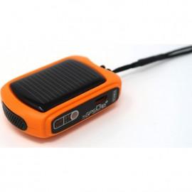 leGPSBip+ GPS logger - Instant Vario