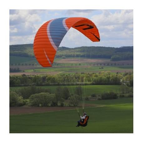 AirCross U Go LTF/EN A Siklóernyő