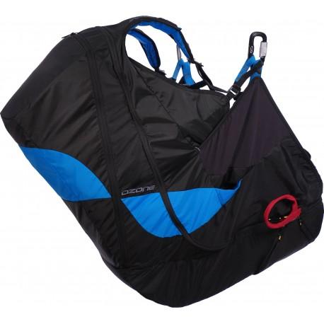 Ozone SOLOS beülő/hátizsák