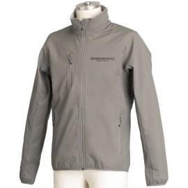 Icaro Softshell kabát
