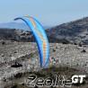Ozone Zeolite GT EN-D siklóernyő