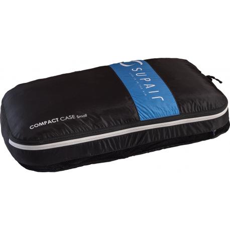 Sup'Air Compact Case