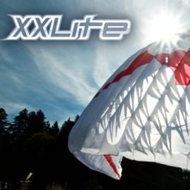 Ozone XXLite egyrétegű siklóernyő