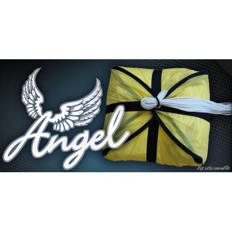 "Ozone ""The Angel"" V2 110kg mentőernyő"