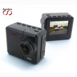 CamOne Infinity sportkamera