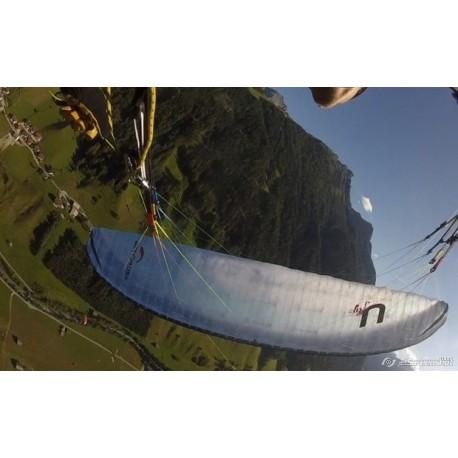AirCross U Fly2 Siklóernyő