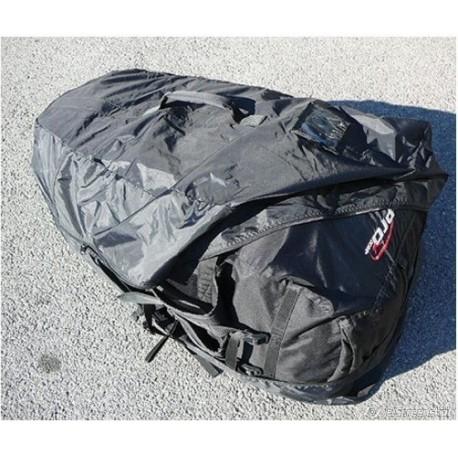 Pro-Design zsákvédő BISON zsákhoz