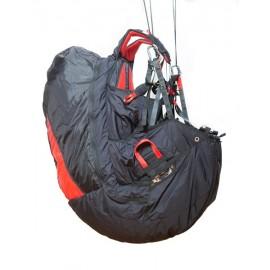 Pro-design NEXUS beülő/hátizsák