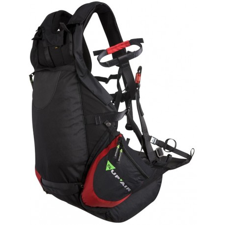 Sup'air Paramoteur EVO