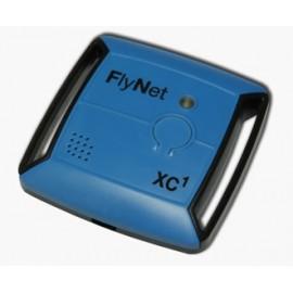 ASI FlyNet XC GPS-vario