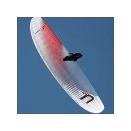 AirCross U Sport 2 Siklóernyő