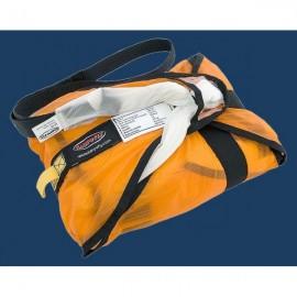 Karpofly RS mentőernyők