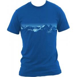 Ozone T-Shirt - Mountain