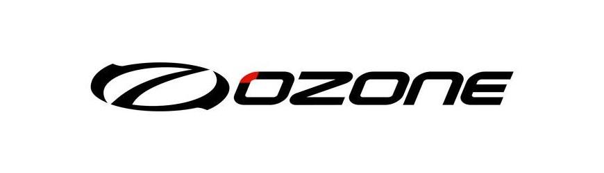 Ozone siklóernyők