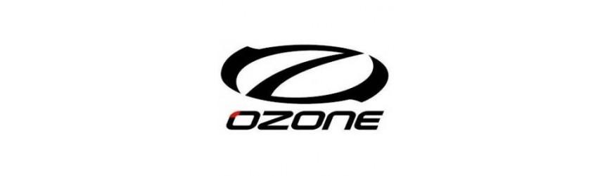 Komplett OZONE felszerelés