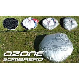 Ozone Sombrero napvédő gyorszsák