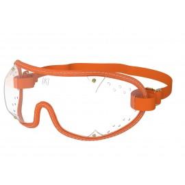 Kroop's Boogie szemüveg