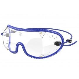 Kroop's DZ II szemüveg