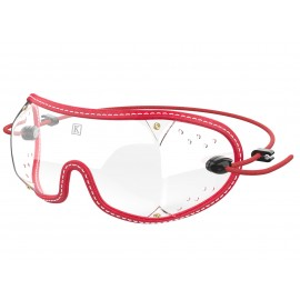 Kroops DZ II szemüveg