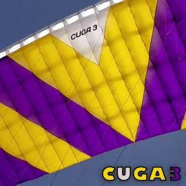 Pro-Design CUGA3 Kezdő Siklóernyő