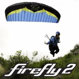 "Ozone ""FireFly2"" mini-wing"