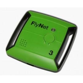 ASI FlyNet3 Bluetooth vario