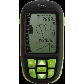 Flytec Element TRACK - GPS variométer