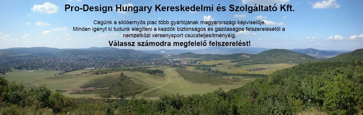 Pro-Design Hungary